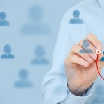 Customer advisory board best practices