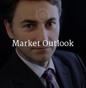 Market Outlook