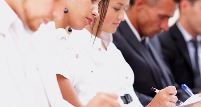 5 Reasons to Create a Customer Advisory Board