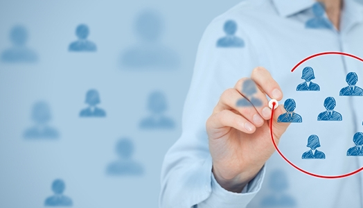 5 Steps to Optimise Your Customer Advisory Board