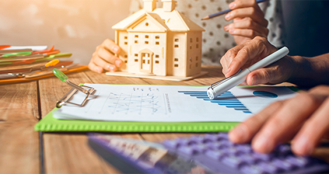 Tips for Purchasing Off-the-Plan