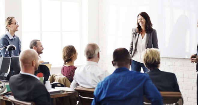 How to Start a Customer Advisory Board
