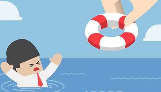 Surviving the 'Survival Stage' of Small Business