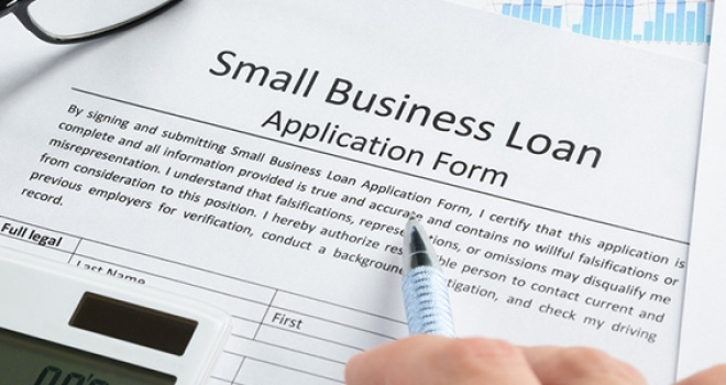 The Ins and Outs of Business Loans