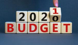 Budget 2020 analysis