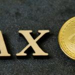 tax crytpo