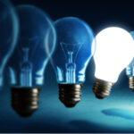 BridgePoint Group innovation